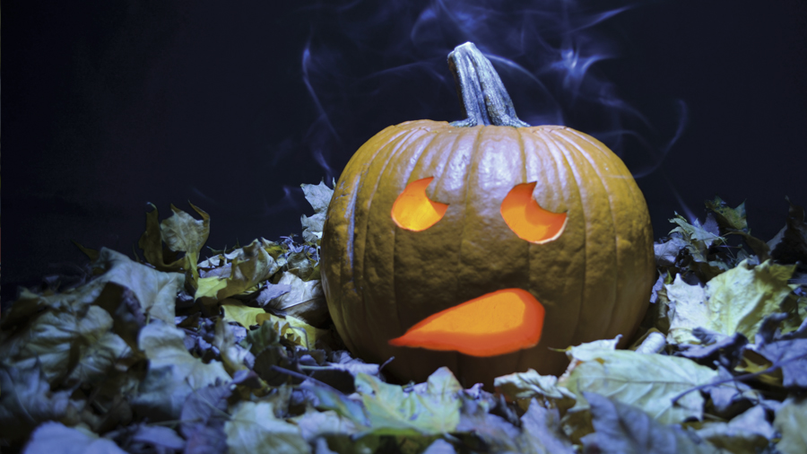 slideshow_pumpkin