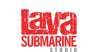 Lava Submarine Studio